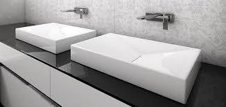 waschtische design armaturen waschbecken design waschtischarmatur waschbecken