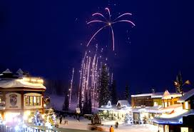 your last minute new year s plans in vernon infonews ca