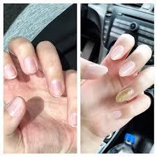 miami nails 41 photos u0026 51 reviews nail salons 857 e nerge