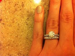 difference between engagement ring and wedding band difference between wedding band and wedding ring tbrb info