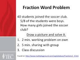 addition addition worksheets grade 5 free math worksheets for