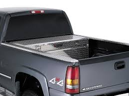 Toolbox Truck Bed Truck Tool Boxes Complete Buyer U0027s Guide Shedheads
