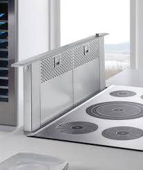 Downdraft Cooktops Downdraft Cooktops Downdraft Ventilation For Cooktops