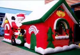 Outdoor Christmas Decorations Wholesale Canada by Outdoor Christmas Decorations Wholesale 52 Outdoor Christmas