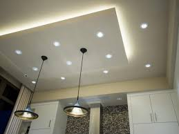 Kitchen Light Fixture Ideas Kitchen Design Island Lighting Ideas Drop Lights For Kitchen
