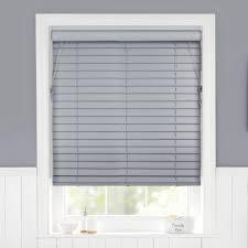 window blind parts with ideas design 4323 salluma