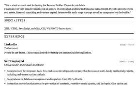 Resume Maker Free Download Glorious Google Resume Wizard Tags Resume Wizard Top Free Resume