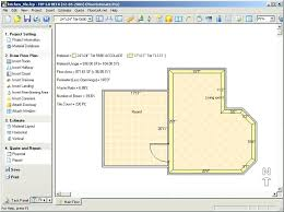 Laminate Flooring Calculator Floor Area Calculator Mind Blowing Awe Inspiring Flooring
