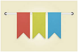 ribbons for sale 50 amazing and useful free ribbons psd templates