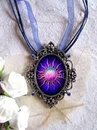 fairy pendant necklace images Wholesale fairy jewelry i fairy gothic and fantasy art jewelry jpg