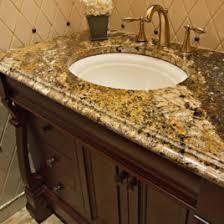 bathroom granite countertop costs bathroom design u2013 choose floor