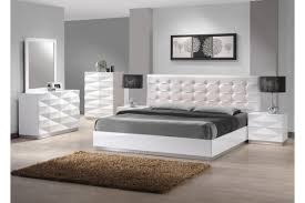 Cheap Bedroom Furniture Uk by Inexpensive Bedroom Furniture Sets U003e Pierpointsprings Com