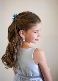 wedding hairstyles for kids inspiration wedding decor theme