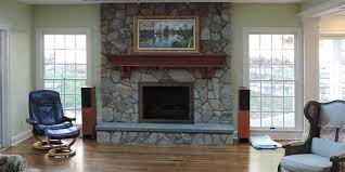 planning a home addition planning a home addition or renovation regency construction
