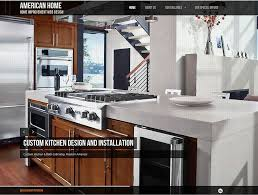 Tips For Home Remodeling Web Sites - Home improvement design