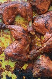 recettes de cuisine indienne recettes de cuisine indienne 100 images cuisine indienne la
