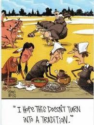 Thanksgiving Funny Meme - the 25 best thanksgiving meme ideas on pinterest funny