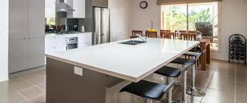 Kitchen Designs Melbourne Kitchen Designs Kitchen Design Victoria