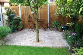 patio ideas patio ideas for small backyards backyard decorating