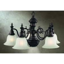 Jefferson 9 Light Chandelier Traditional - view the dolan designs 2962 odyssey 9 light chandelier at