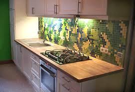 cuisine mosaique cuisine mosaique meilleures images d inspiration pour votre design