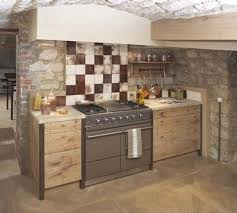 cuisine amenager pas cher astuces décoration cuisine à petit prix aménager sa impressionnant