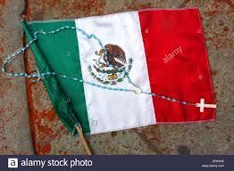 mexican flag in the zocalo mexico city stock photos u0026 mexican flag