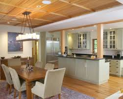 kitchen dining room design interior home design ideas