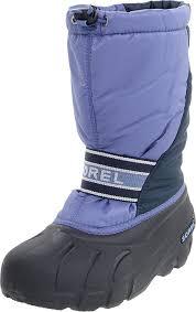 s sorel winter boots size 9 amazon com sorel cub winter boot toddler kid boots