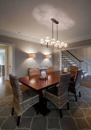 this paint color is called anew gray by sherwin williams we