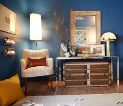 traditional home showhouse napa valley 2017 jean liu design