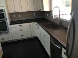 countertop alternative kitchen countertops slab porcelain