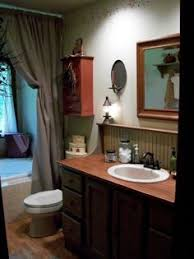 Bathroom Beadboard Ideas Colors Beadboard Idea For Laundry Room Bath See What Adam Thinks