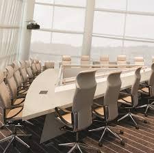Quartz Conference Table Hanstone Quartz Web Don Countertops U0026 Cabinets