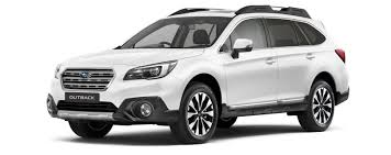 subaru outback sport 2016 outback subaru of new zealand
