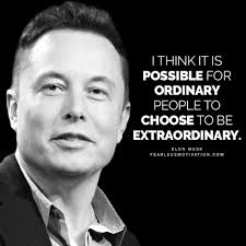 elon musk quotes about the future 30 noteworthy elon musk quotes to change your life forever