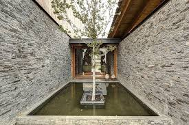 Home Design Vr Large Glass Facade For Enchanting Modern Home Design Idea