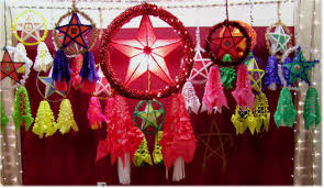 parol a symbol remit2home