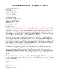 air force civil engineer sample resume haadyaooverbayresort com