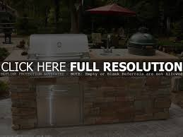 Outdoor Kitchen Sink Cabinet Kitchen Sink Cabinet Combo Sinks And Faucets Gallery