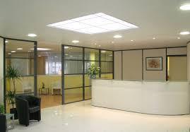 bureau modulaire interieur aménagement intérieur réalisations metz sa la qualité en