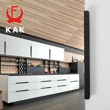 contemporary kitchen cupboard door handles cabinet pulls modern zinc alloy knobs kitchen cabinet