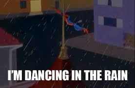 Funny Spiderman Meme - spiderman memes pt 3 spiderman memes and humor