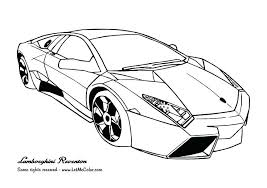 free car coloring print free coloring pages disney