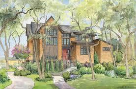 daniel island real estate charleston sc mls listings and homes