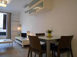 apartment mallorca old town studio palma de mallorca spain