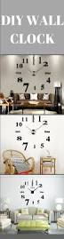 Home Decor Hours 1754 Best Letters Love Images On Pinterest Home Diy Wall Decor