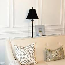 wainscoting ideas for living room living room wainscoting design ideas