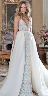 wedding dress goals trubridal wedding wedding dresses of dresses