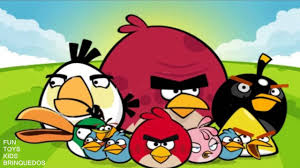 coloring book angry brids colorindo angry birds